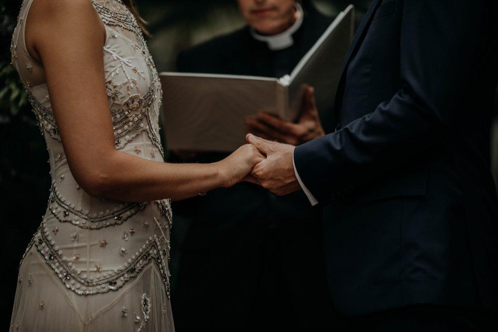 franklin park conservatory wedding columbus ohio wedding photographer grace e jones photography244.jpg