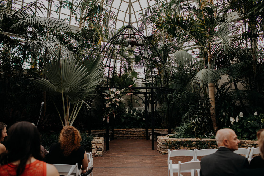 franklin park conservatory wedding columbus ohio wedding photographer grace e jones photography248.jpg