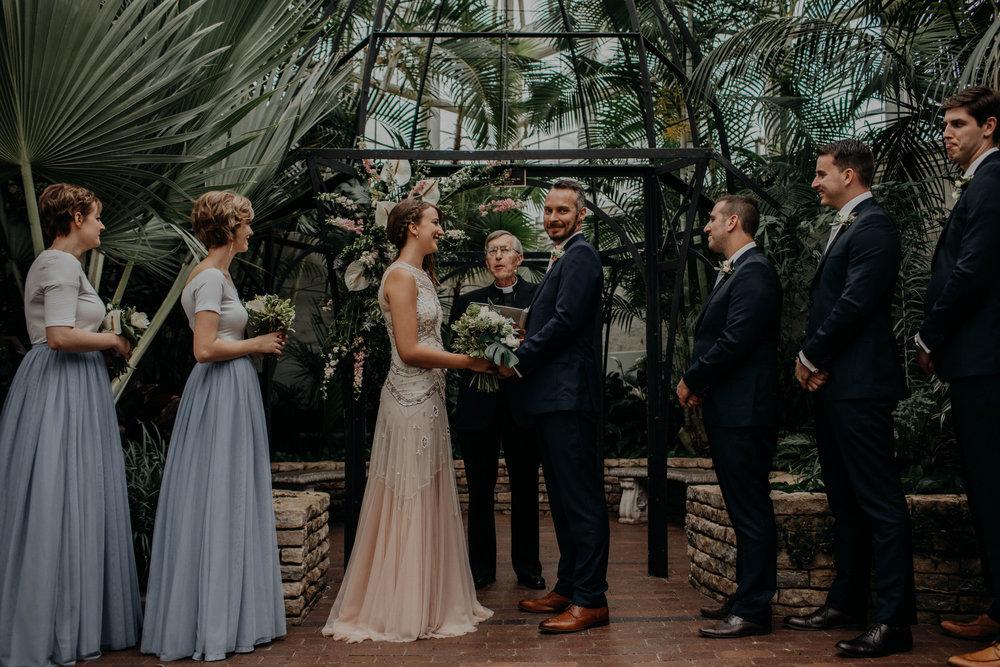 franklin park conservatory wedding columbus ohio wedding photographer grace e jones photography265.jpg