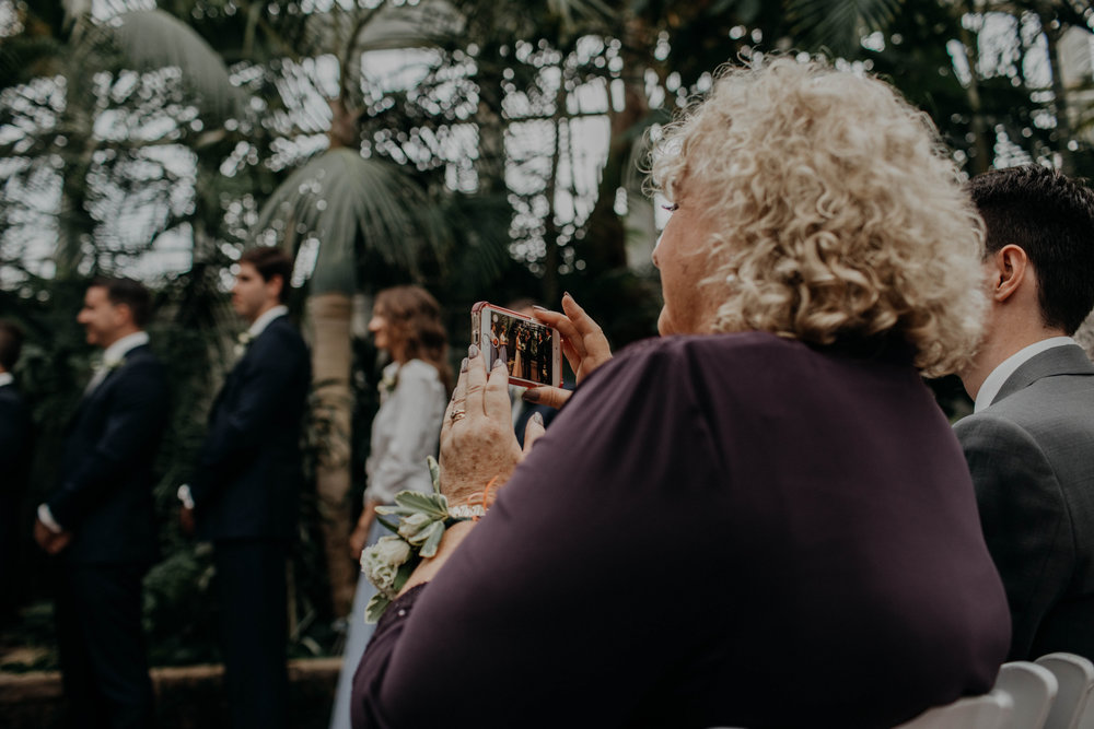 franklin park conservatory wedding columbus ohio wedding photographer grace e jones photography266.jpg