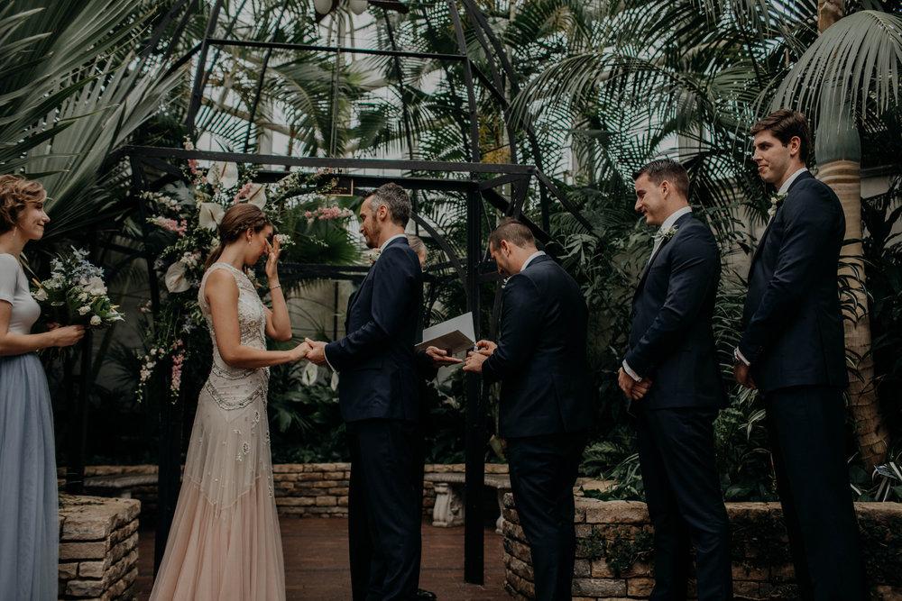franklin park conservatory wedding columbus ohio wedding photographer grace e jones photography267.jpg