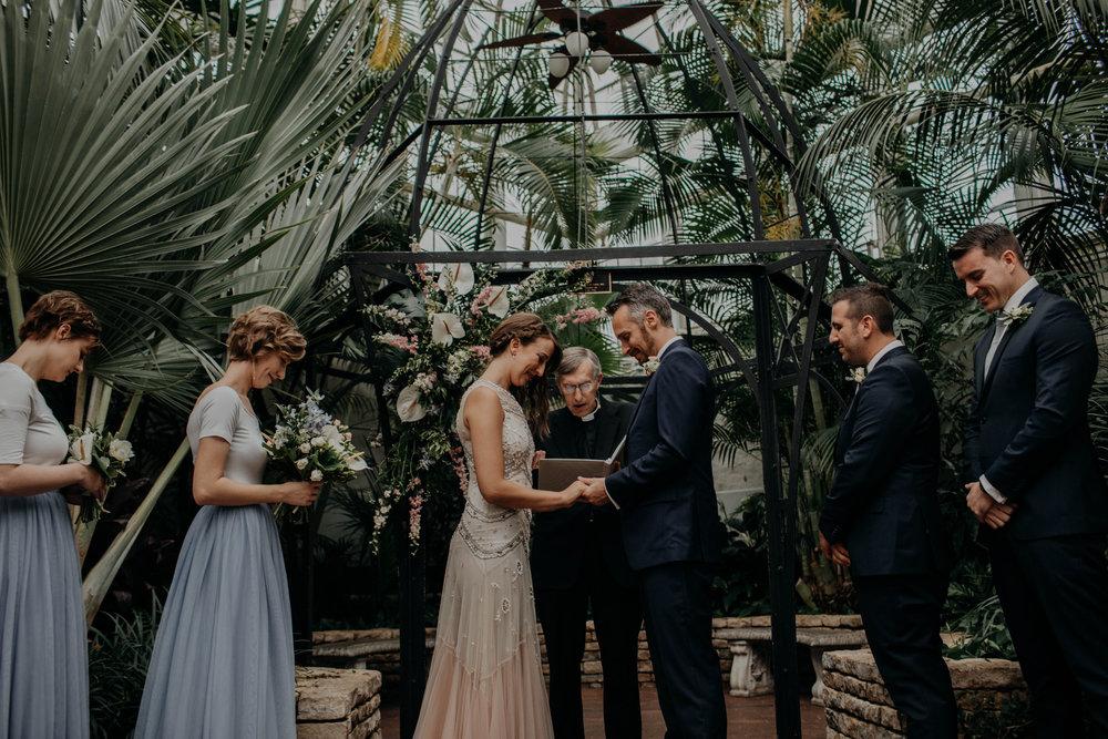 franklin park conservatory wedding columbus ohio wedding photographer grace e jones photography268.jpg