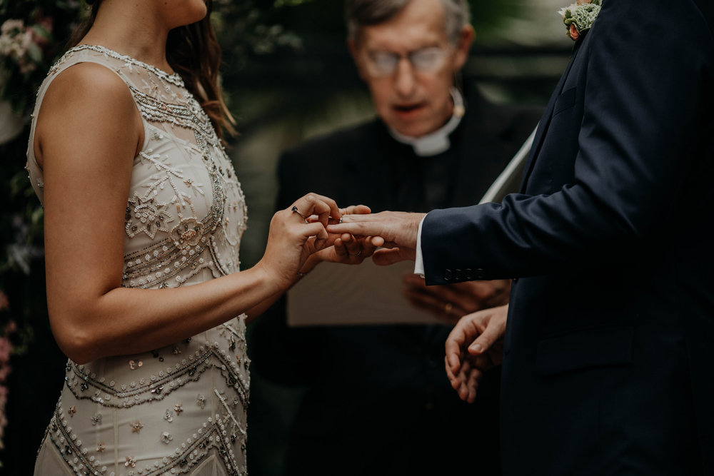 franklin park conservatory wedding columbus ohio wedding photographer grace e jones photography247.jpg
