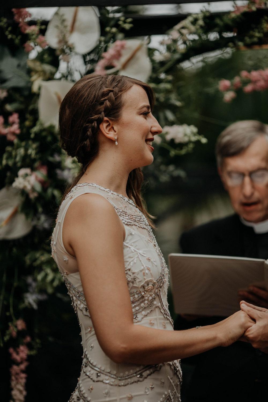 franklin park conservatory wedding columbus ohio wedding photographer grace e jones photography245.jpg