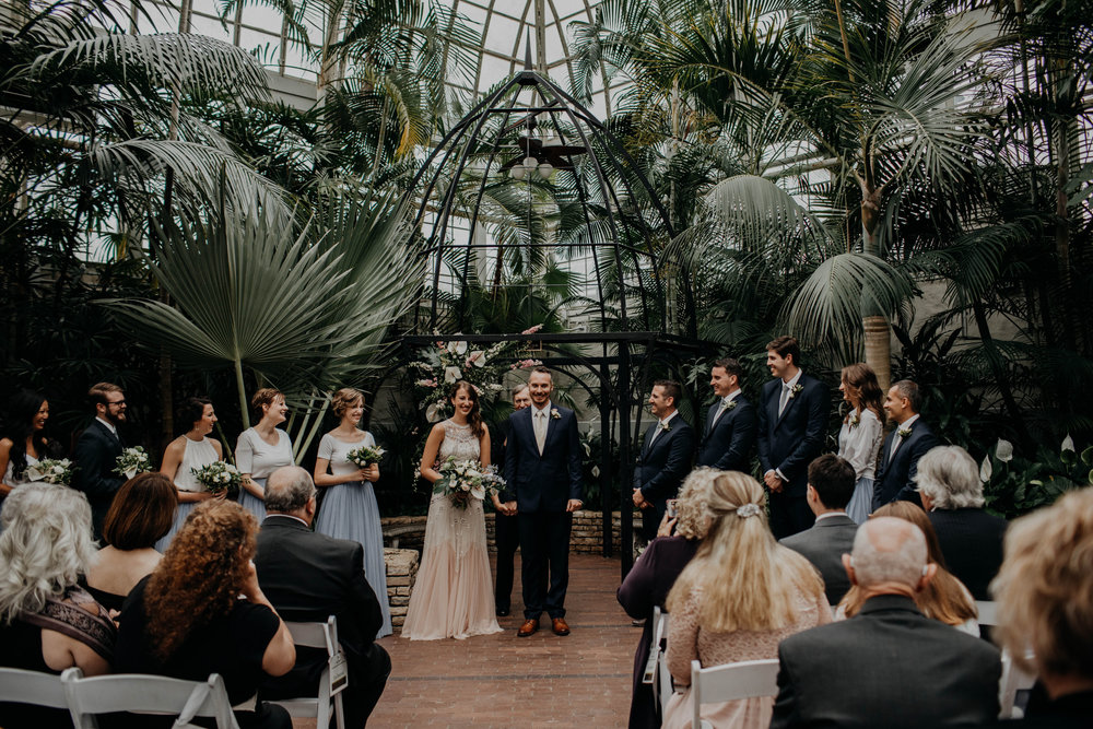 franklin park conservatory wedding columbus ohio wedding photographer grace e jones photography271.jpg