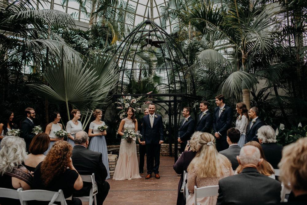 franklin park conservatory wedding columbus ohio wedding photographer grace e jones photography271.jpg