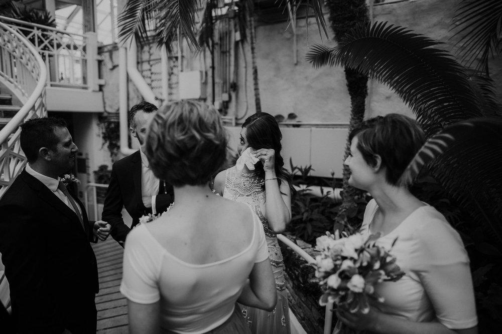 franklin park conservatory wedding columbus ohio wedding photographer grace e jones photography231.jpg