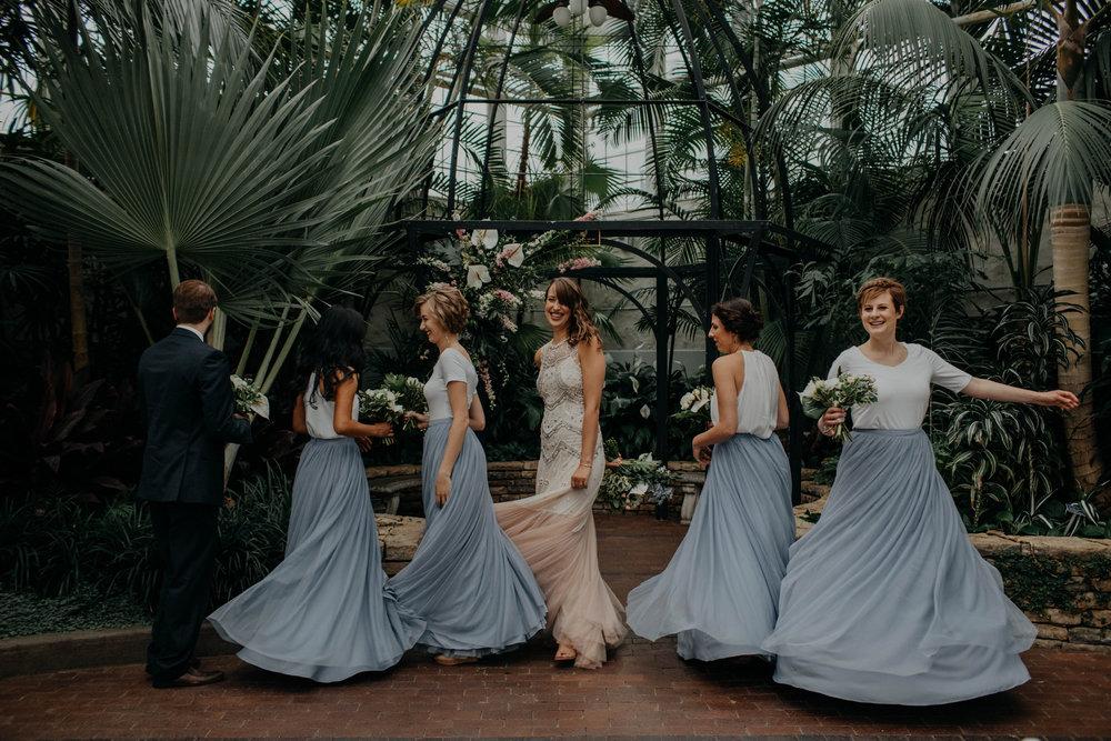 franklin park conservatory wedding columbus ohio wedding photographer grace e jones photography213.jpg