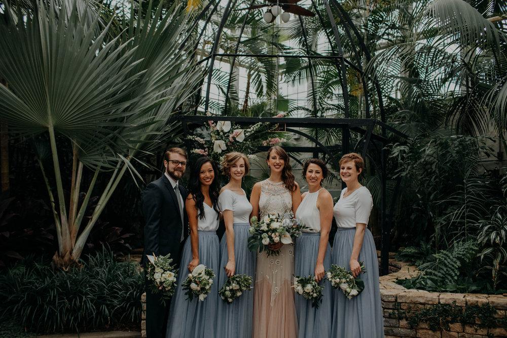 franklin park conservatory wedding columbus ohio wedding photographer grace e jones photography211.jpg