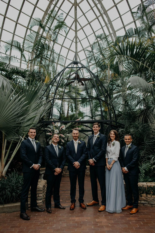 franklin park conservatory wedding columbus ohio wedding photographer grace e jones photography215.jpg
