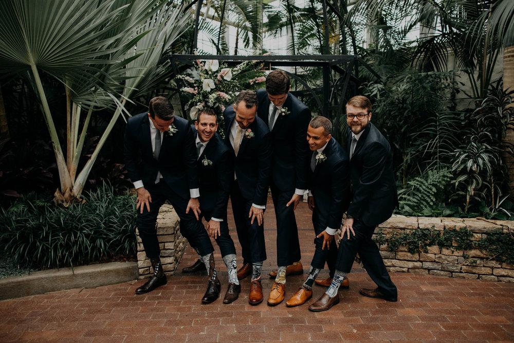 franklin park conservatory wedding columbus ohio wedding photographer grace e jones photography219.jpg