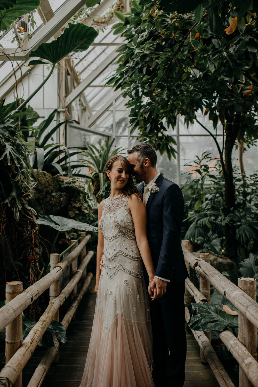 franklin park conservatory wedding columbus ohio wedding photographer grace e jones photography121.jpg
