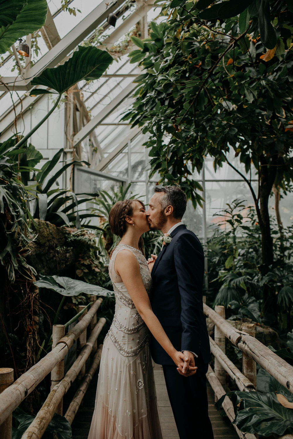 franklin park conservatory wedding columbus ohio wedding photographer grace e jones photography125.jpg