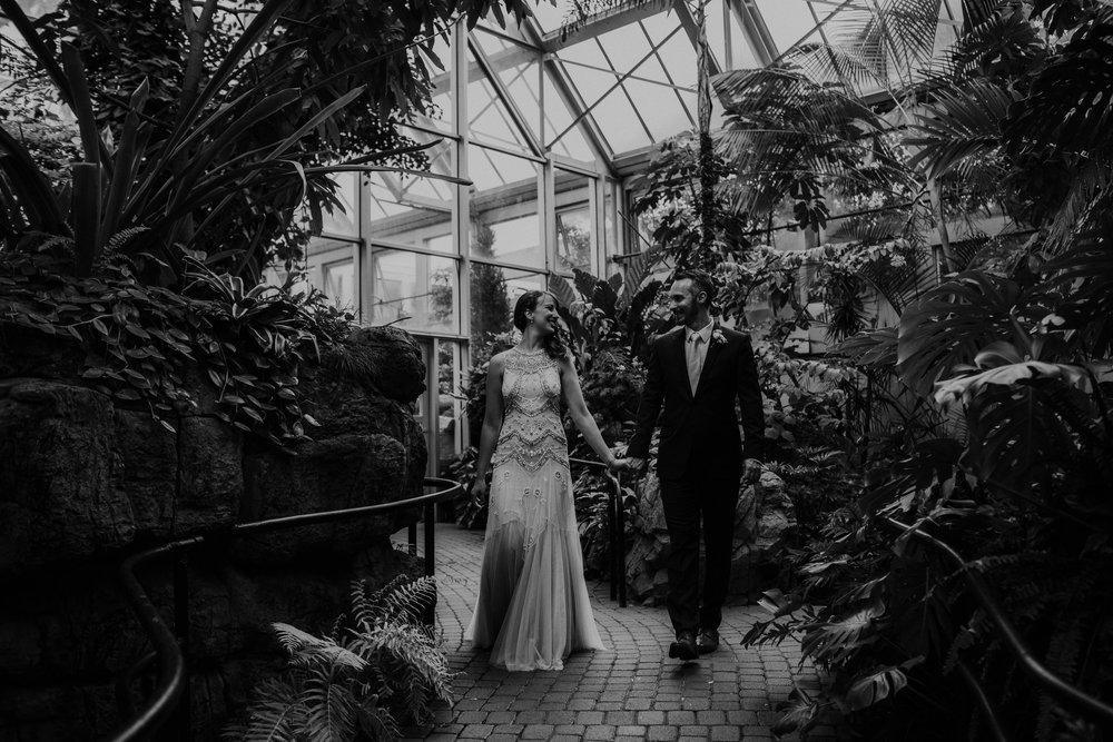 franklin park conservatory wedding columbus ohio wedding photographer grace e jones photography118.jpg