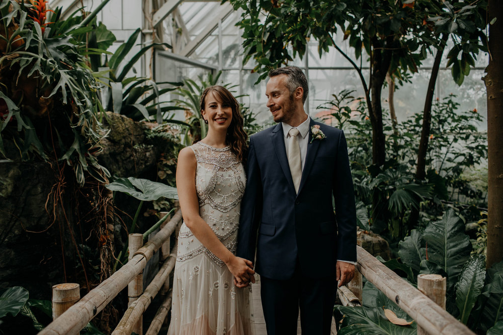 franklin park conservatory wedding columbus ohio wedding photographer grace e jones photography120.jpg