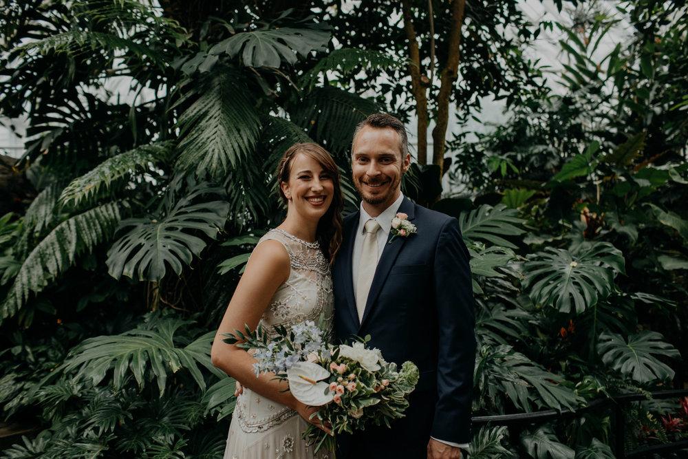 franklin park conservatory wedding columbus ohio wedding photographer grace e jones photography115.jpg