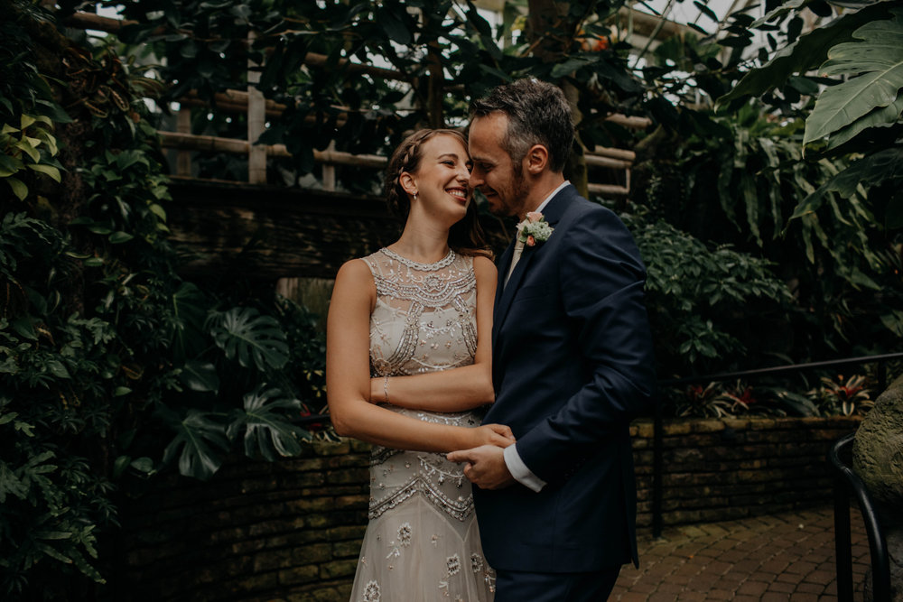franklin park conservatory wedding columbus ohio wedding photographer grace e jones photography140.jpg