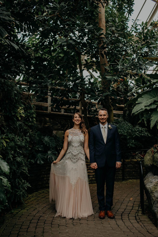 franklin park conservatory wedding columbus ohio wedding photographer grace e jones photography135.jpg