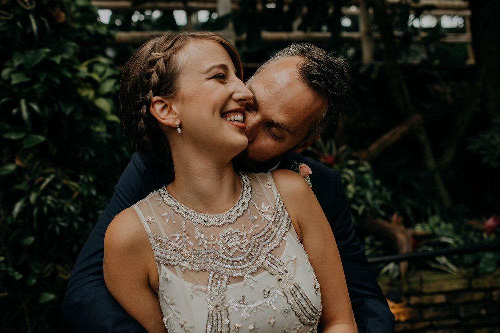 franklin park conservatory wedding columbus ohio wedding photographer grace e jones photography146.jpg