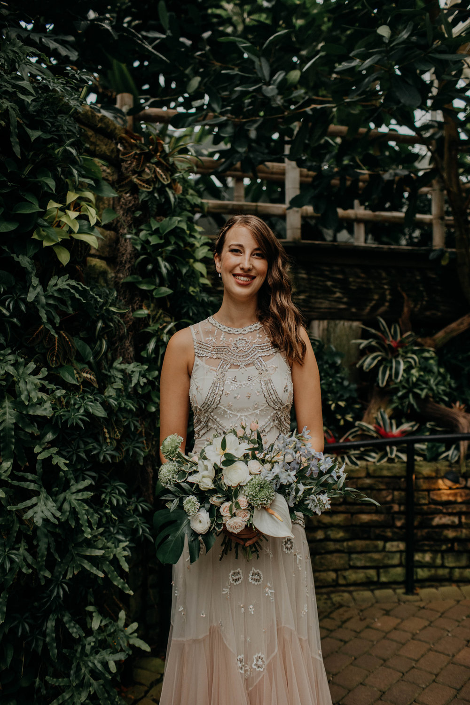 franklin park conservatory wedding columbus ohio wedding photographer grace e jones photography144.jpg