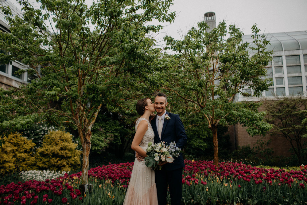 franklin park conservatory wedding columbus ohio wedding photographer grace e jones photography132.jpg