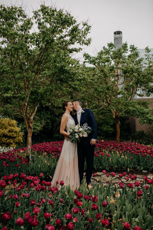 franklin park conservatory wedding columbus ohio wedding photographer grace e jones photography131.jpg