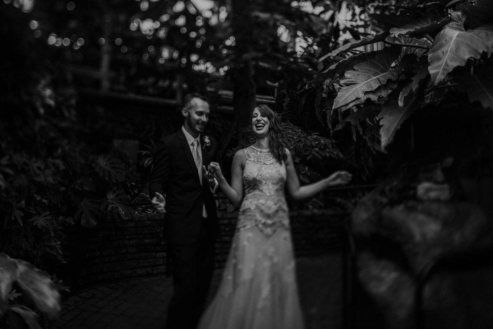 franklin park conservatory wedding columbus ohio wedding photographer grace e jones photography55.jpg