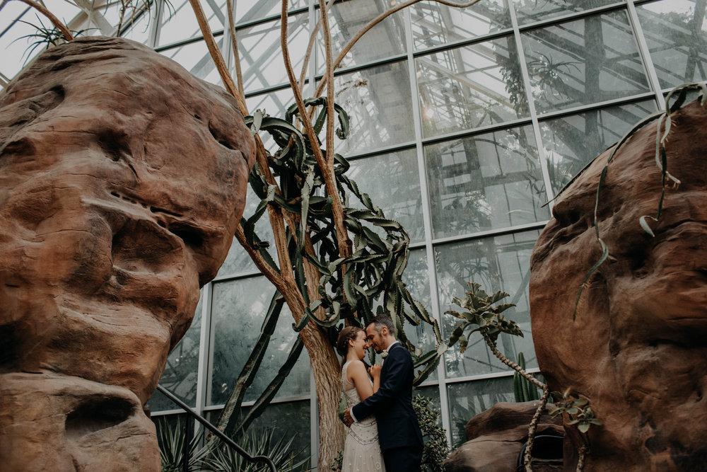 franklin park conservatory wedding columbus ohio wedding photographer grace e jones photography130.jpg