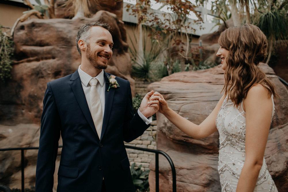 franklin park conservatory wedding columbus ohio wedding photographer grace e jones photography152.jpg