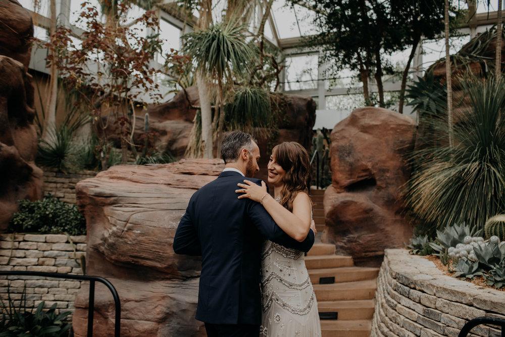 franklin park conservatory wedding columbus ohio wedding photographer grace e jones photography155.jpg