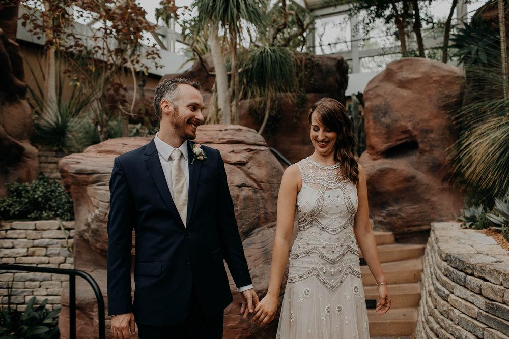 franklin park conservatory wedding columbus ohio wedding photographer grace e jones photography156.jpg