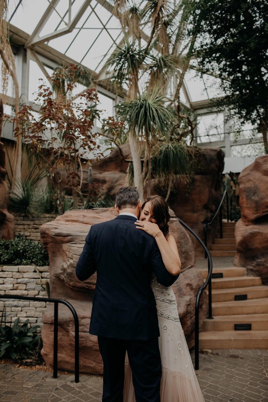 franklin park conservatory wedding columbus ohio wedding photographer grace e jones photography154.jpg