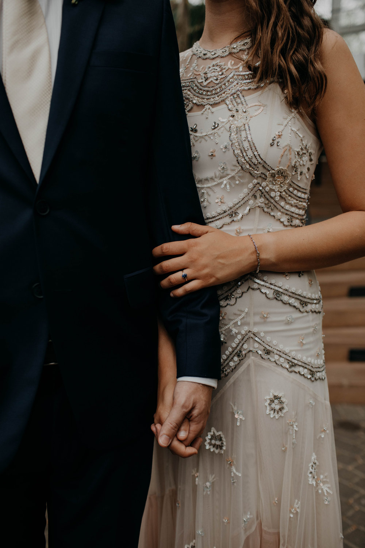 franklin park conservatory wedding columbus ohio wedding photographer grace e jones photography158.jpg