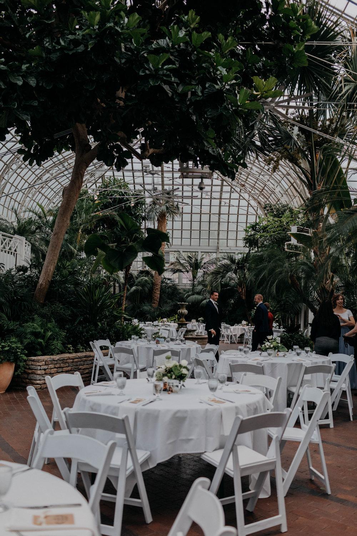 franklin park conservatory wedding columbus ohio wedding photographer grace e jones photography11.jpg