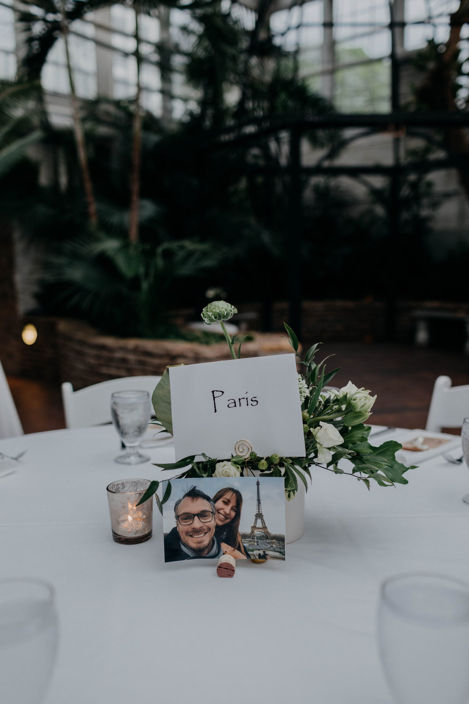 franklin park conservatory wedding columbus ohio wedding photographer grace e jones photography8.jpg
