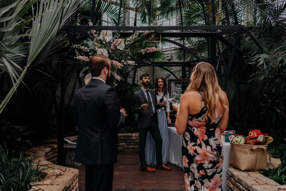 franklin park conservatory wedding columbus ohio wedding photographer grace e jones photography300.jpg