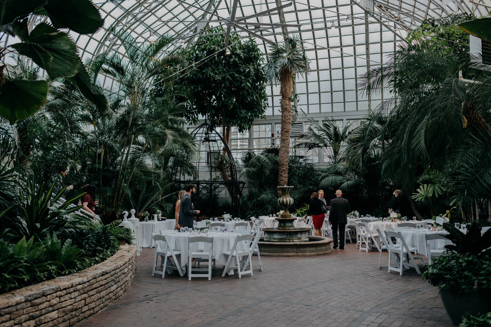 franklin park conservatory wedding columbus ohio wedding photographer grace e jones photography304.jpg