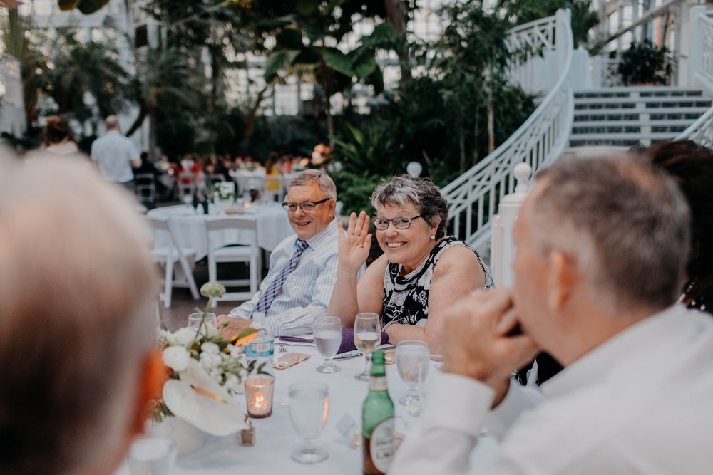 franklin park conservatory wedding columbus ohio wedding photographer grace e jones photography315.jpg