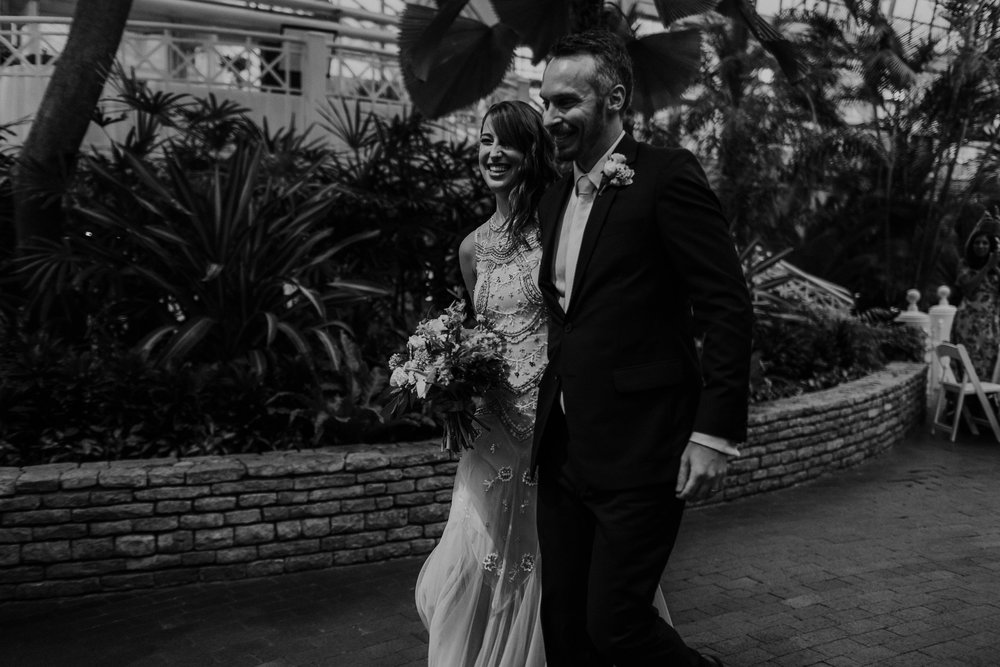 franklin park conservatory wedding columbus ohio wedding photographer grace e jones photography312.jpg