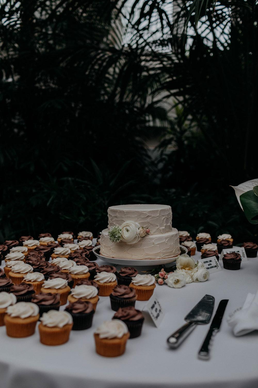 franklin park conservatory wedding columbus ohio wedding photographer grace e jones photography6.jpg