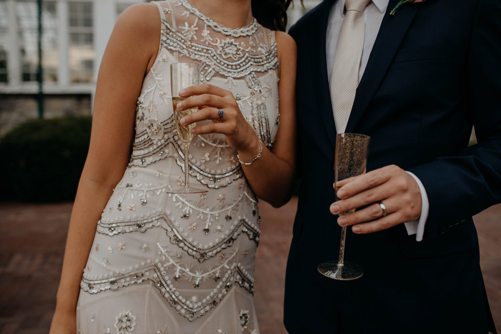 franklin park conservatory wedding columbus ohio wedding photographer grace e jones photography165.jpg