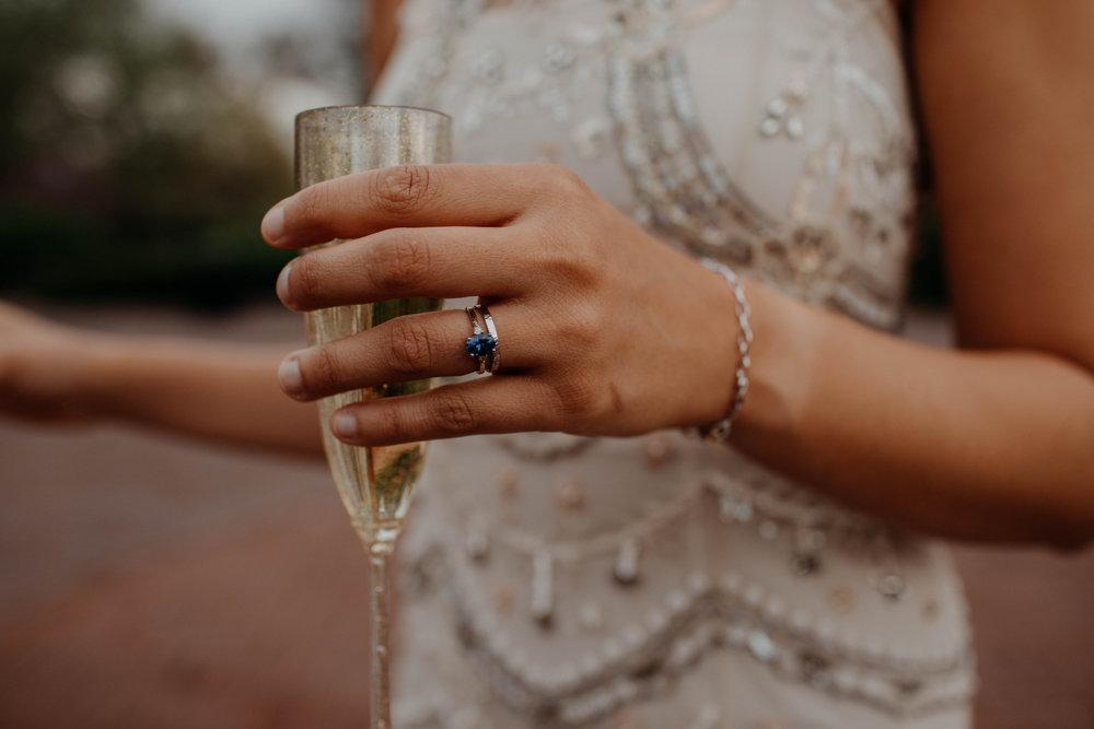 franklin park conservatory wedding columbus ohio wedding photographer grace e jones photography161.jpg