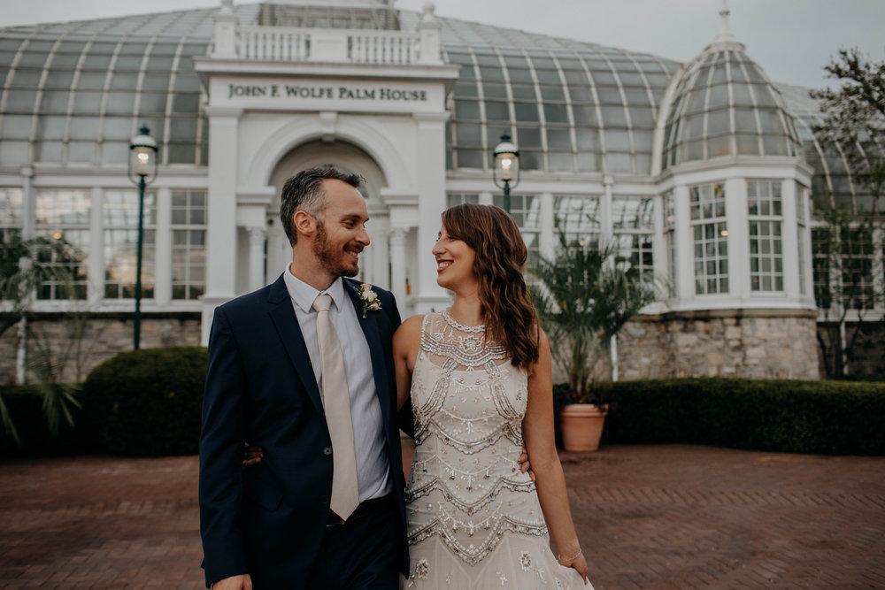 franklin park conservatory wedding columbus ohio wedding photographer grace e jones photography168.jpg