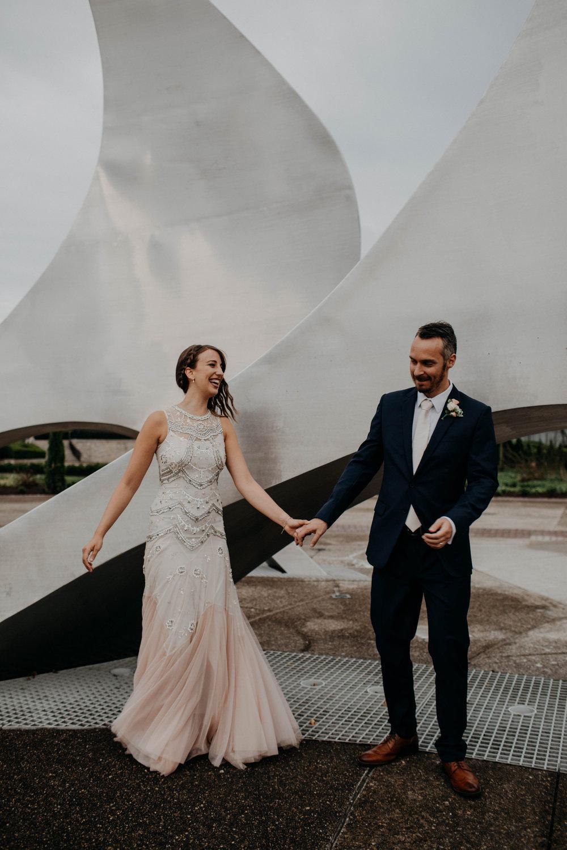 franklin park conservatory wedding columbus ohio wedding photographer grace e jones photography176.jpg