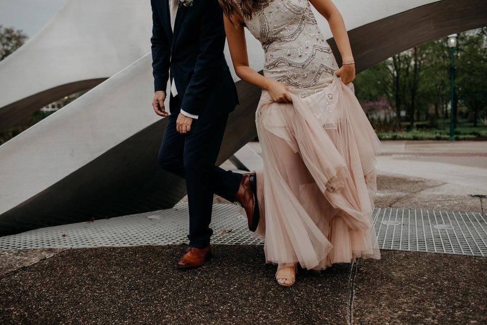 franklin park conservatory wedding columbus ohio wedding photographer grace e jones photography180.jpg