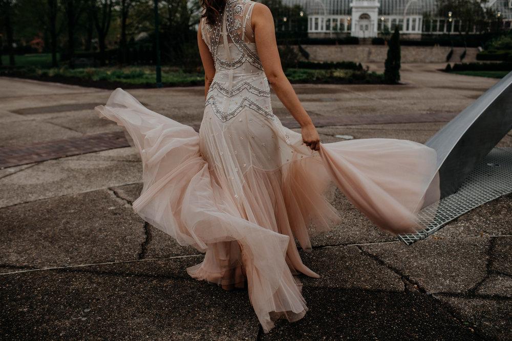 franklin park conservatory wedding columbus ohio wedding photographer grace e jones photography186.jpg