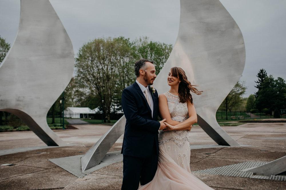 franklin park conservatory wedding columbus ohio wedding photographer grace e jones photography187.jpg