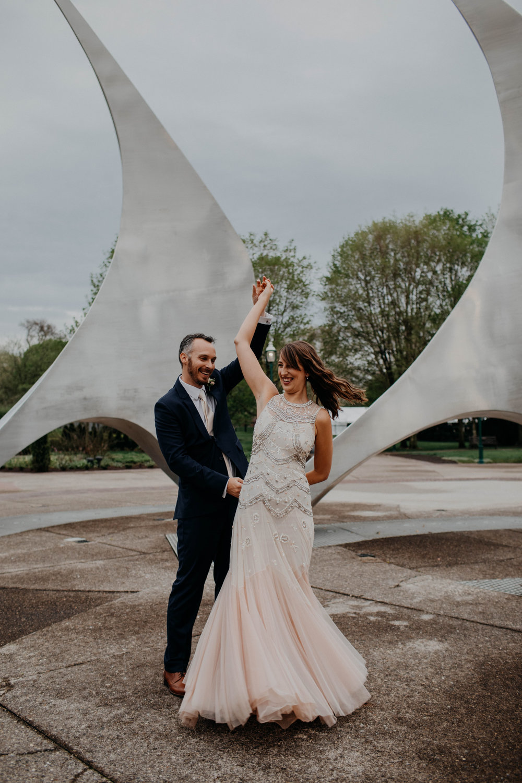 franklin park conservatory wedding columbus ohio wedding photographer grace e jones photography188.jpg