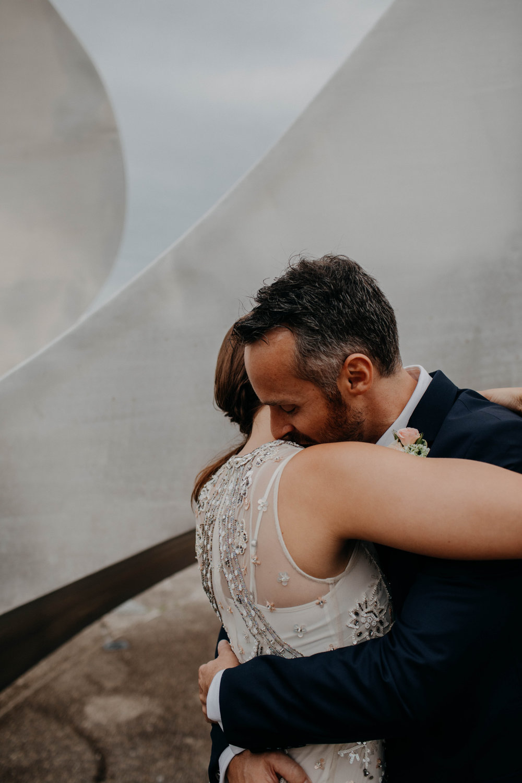 franklin park conservatory wedding columbus ohio wedding photographer grace e jones photography182.jpg