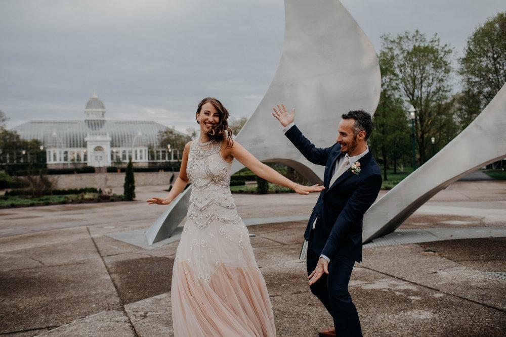 franklin park conservatory wedding columbus ohio wedding photographer grace e jones photography194.jpg
